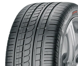 Pirelli P ZERO Rosso 205/50 ZR17 89 Y N3 FR Letní