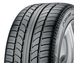 Pirelli P ZERO Rosso Direzionale 255/40 ZR18 95 Y Letní