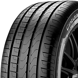 Pirelli P7 Cinturato Blue 235/45 R17 97 W XL FR Letní