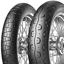 Pirelli Phantom Sportscomp RS 130/70 R18 63 V TL Zadní Sportovní/Cestovní