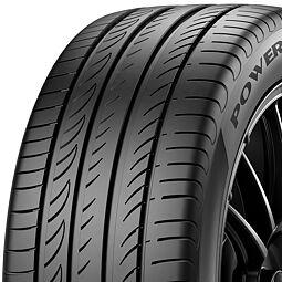 Pirelli Powergy 225/45 R17 94 Y XL FR Letní