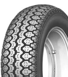 Pirelli SC30 3,5/není -10 51 J TT Přední/Zadní Skútr