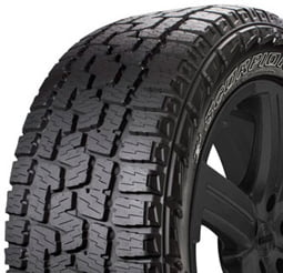 Pirelli Scorpion All Terrain Plus 245/70 R17 110 T RB Univerzální