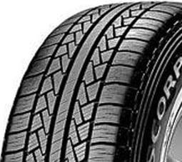 Pirelli Scorpion STR 235/55 R17 99 H * FR Univerzální