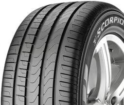 Pirelli Scorpion VERDE 235/55 R18 100 V FR, Seal Inside Letní