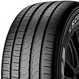 Pirelli Scorpion VERDE 235/55 R19 101 V MOE RFT-dojezdová FR Letní