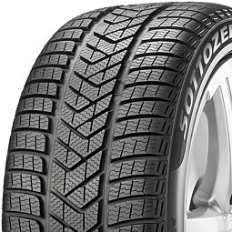 Pirelli WINTER 210 SOTTOZERO 235/45 R17 94 H MO Zimní