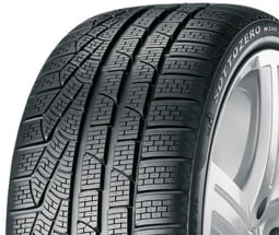 Pirelli WINTER 240 SOTTOZERO SERIE II 255/40 R20 101 V N0 XL FR Zimní
