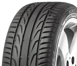 Semperit Speed-Life 2 215/40 R17 87 Y XL FR Letní