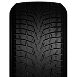 Unigrip Winter Pro S200 225/40 R18 92 V XL Zimní