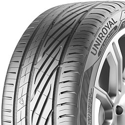Uniroyal RainSport 5 205/55 R16 91 H Letní