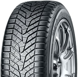 Yokohama BluEarth winter V905 225/50 R17 98 H XL Zimní
