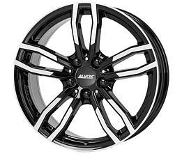 Alutec Drive (SFP)