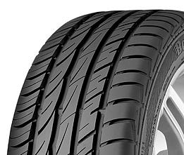 Barum Bravuris 2 195/65 R15 91 H MADE IN CHINA Letní