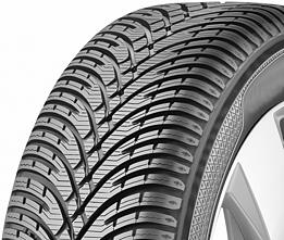 BFGoodrich G-FORCE WINTER 2 215/50 R17 95 H XL Zimní