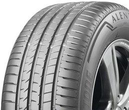 Bridgestone Alenza 001 245/40 R21 100 Y * XL RFT-dojezdová Letní