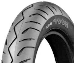 Bridgestone B03PRO 110/90 -13 55 P TL Skútr