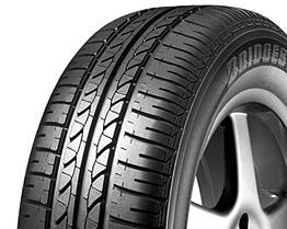 Bridgestone B250 185/60 R15 84 H VW Letní