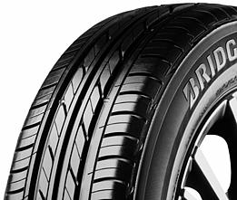 Bridgestone B280 185/65 R15 88 T Letní