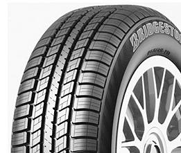 Bridgestone B330 Evo 195/65 R14 89 T Letní