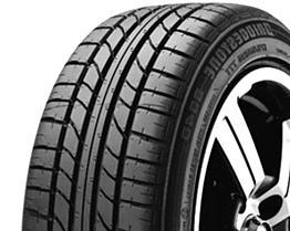 Bridgestone B340 175/55 R15 77 T Smart Letní