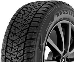 Bridgestone Blizzak DM-V2 235/60 R18 107 S XL FR, Soft Zimní