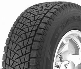 Bridgestone Blizzak DM-Z3 235/55 R17 103 Q XL Soft Zimní