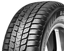 Bridgestone Blizzak LM-20 195/70 R14 91 T Zimní