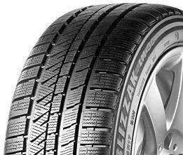 Bridgestone Blizzak LM-30 215/50 R17 91 H FR Zimní