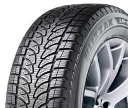 Bridgestone Blizzak LM-80 EVO 215/65 R16 98 H Zimní