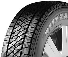 Bridgestone Blizzak W995 235/65 R16 C 115 R Zimní