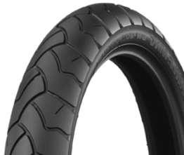 Bridgestone BW501 110/80 R19 59 V TL Enduro