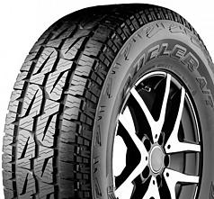 Bridgestone Dueler A/T 001 205/70 R15 96 T Univerzální