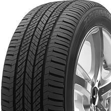 Bridgestone Dueler H/L 33A 235/55 R20 102 V LHD Letní