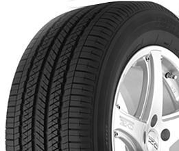 Bridgestone Dueler H/L 400 265/50 R19 110 H AO XL Letní