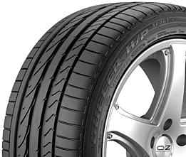Bridgestone Dueler H/P Sport 245/65 R17 111 H XL Letní