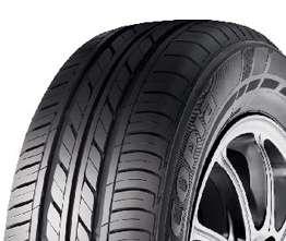 Bridgestone Ecopia EP150 195/50 R15 82 H ECO Letní