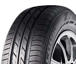 Bridgestone Ecopia EP150 195/65 R15 91 T Letní