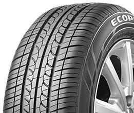 Bridgestone Ecopia EP25 185/65 R15 88 T Letní