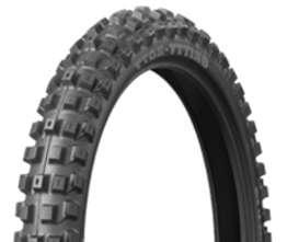 Bridgestone ED77 80/100 -21 51 M TT Závodní