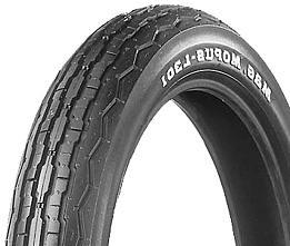 Bridgestone L301 3/není -17 45 P TT Přední Cestovní