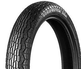 Bridgestone L303 3/není -18 47 S TT Přední Cestovní