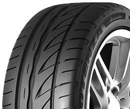 Bridgestone Potenza Adrenalin RE002 205/50 R17 93 W XL Letní