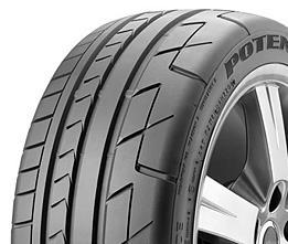 Bridgestone Potenza RE070 255/40 R20 97 Y RFT-dojezdová Letní
