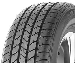Bridgestone Potenza RE080 185/60 R15 84 H TO Letní