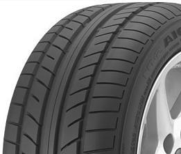 Bridgestone Potenza S01 255/45 R17 98 Y F Letní