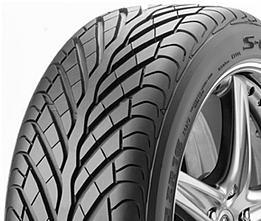 Bridgestone Potenza S02 205/50 R17 není Z N3 Letní