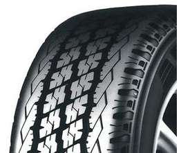 Bridgestone R630 235/65 R16 C 115 R Letní