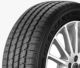 Bridgestone Turanza EL42 235/50 R18 97 H * Letní
