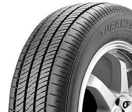 Bridgestone Turanza ER30 235/60 R17 102 H Letní